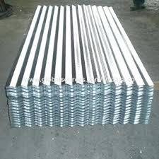 corrugated steel panels china roof steel sheet galvanized steel plate for roofing wall panel corrugated steel