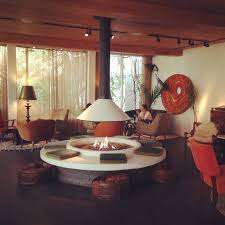 Indoor Coffee Table With Fire Pit Fire Pit Coffee Table Indoor With Nice Grandstone Fire Pit Table