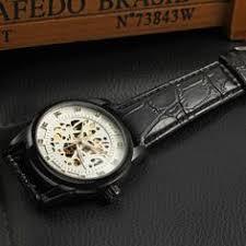 skeleton watch luxury winner skeleton mechanical gents branded 2016 buy skeleton watch luxury brands best automatic self winding watches for men online