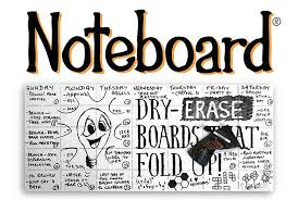 neat office supplies. 20 apr the noteboard foldable pocket whiteboard neat office supplies o