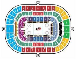 Nhl Carolina Hurricanes Tickets Travel Packages Hotels