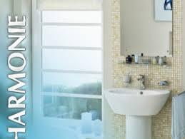 <b>ArtWelle</b> Harmonie - Аксессуары для ванной и туалета - купить в ...