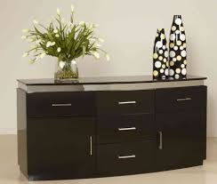 lovely modern buffet table furniture  about remodel home