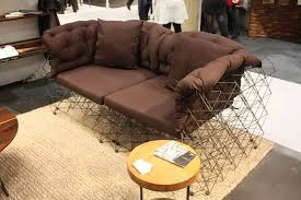 espresso color furniture. Richness Of Espresso Color Intended Furniture