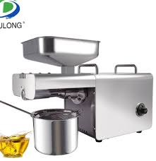 Top 10 Largest Automatic Cold Press Machine Near Me And Get