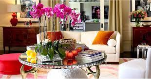 Best Decorating Apps | POPSUGAR Home