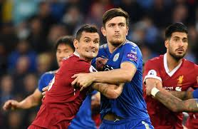 Leicester host premier league champions liverpool at the king power stadium in the lunchtime kickoff on saturday, with a battle for a place in the champions league places on the agenda. Leicester City Vs Liverpool Betting Tips Preview Predictions Odds
