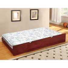Dreamax Madler Quilted 6-inch Twin-size Trundle Mattress - Free ... & Dreamax Madler Quilted 6-inch Twin-size Trundle Mattress Adamdwight.com