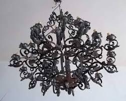 foyer chandelier images
