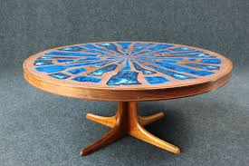 mid century modern coffee table 1960s 16 1 033 00