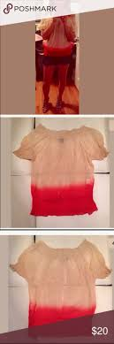 Top 25 best Red Smock Tops ideas on Pinterest Smocking Blue.