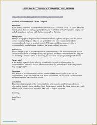 Resume Template New Template Examples Custom Template