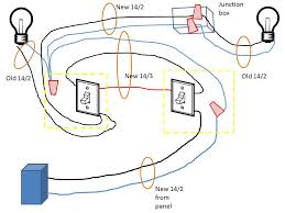 decora three way switch wiring diagram images way switch wiring as well 3 way dimmer switch wiring diagram