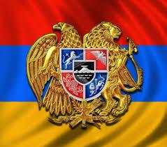 Картинки по запросу Герб независимой Армении