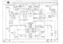 schematic understanding info understanding hvac wiring diagrams understanding wiring wiring schematic