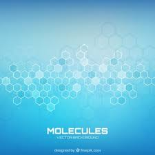 Science Themed Backgrounds Science Background Vectors Photos And Psd Files Free Download
