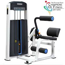 turbuster rh 9011 seated abdominal crunch fitness machine dimensions 217 x 967 x 1500