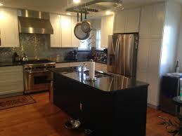 kitchen cabinet refacing denver 50 with kitchen cabinet refacing