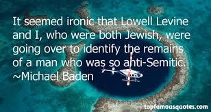 Church, Critics, Hostility, Israel, Relation, Should David ...