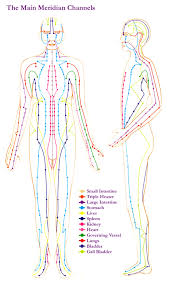 Acupuncture Points For Fertility Chart Acupuncture Galway Fertility Acupuncture Acupuncture
