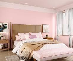 nursery pink house paint colour shades