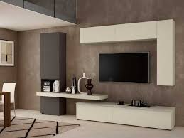 17 outstanding ideas for tv shelves to