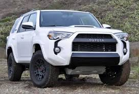 2018 toyota 4runner colors. plain 2018 2018 toyota 4runner front for toyota 4runner colors