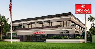 garden city urgent care. Po Of Wayne Urgent Care Mi United States Garden City