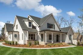 cul de sac house plans best of frank betz home plans fresh southern trace plan from