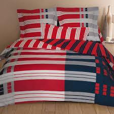 flat sheet bed set elvis linge de lit tradition des vosges