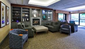 lounge victoria place kitchener retirement residence thumbnail