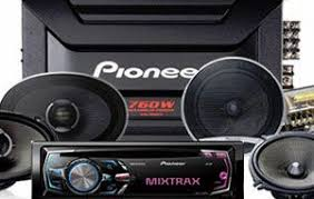 car sound system installation. car sound system installation in dandenong.
