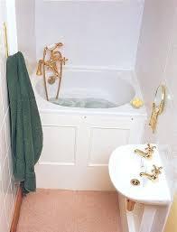 narrow bathtubs bathtubs idea deep bathtubs for small bathrooms small bathtub shower combo narrow bathroom with narrow bathtubs