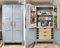 broom closet ideas tall pantry cabinet kitchen closet pantry walk in pantry door ideas turn broom