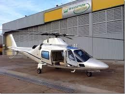 Letto A Forma Di Macchina Usato : Vuoi comprare un elicottero lo trovi su facebook