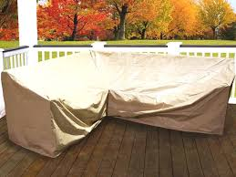 outside patio furniture covers. Design How To Buy The Right Outdoor Patio Furniture Covers Of Sectional Cover Outside