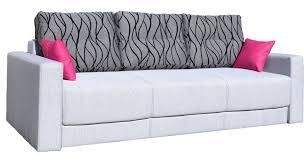 Картинки по запросу диван тиффани