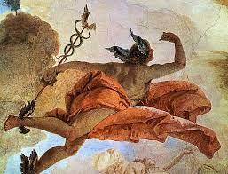 7 seres mitológicos mais trapaceiros - Fatos Desconhecidos