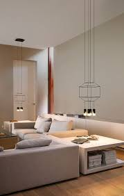 lighting design house. Wireflow 3D LED Square Pendant Lighting Design House
