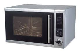 microwave convection oven combo. Interesting Combo Best Microwave Convection Oven Combo With Grill  Combination Over The Range Inside N