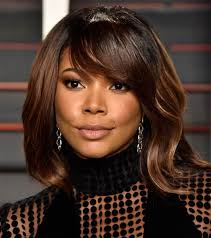 Short Hair Style With Bangs short hairstyles for 2016 celebrityinspired modern haircuts 6742 by stevesalt.us
