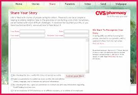 Can I Get A Doctors Note From Cvs Doctors Note From Cvs Under Fontanacountryinn Com