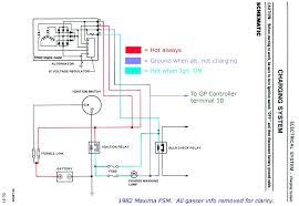 external regulator alternator wiring example electrical wiring 6 Wire Voltage Regulator Wiring Diagram external voltage regulator wiring diagram wiring diagram image rh mainetreasurechest com bosch alternator external regulator wiring diagram bosch alternator