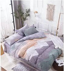 Большой выбор <b>постельного белья</b> - купить в интернет-магазине ...