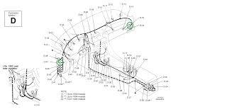 blitz fatt full auto turbo timer and blitz turbo timer wiring Blitz Dual Turbo Timer Wiring Diagram arb turbo timer wiring diagram for blitz blitz fatt turbo timer wiring diagram