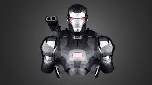 If you're in search of the best ironman wallpaper, you've come to the right place. 1080p Images Iron Man Hd Wallpaper Black And White