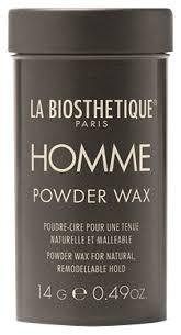 <b>Пудра</b>-<b>воск для придания</b> объема <b>La Biosthetique</b> - купить за в ...
