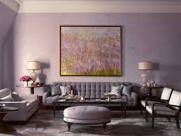 Interior Colour Trends 2014 interior ~ wonderfull wall color trends 2014  ideascolor trends