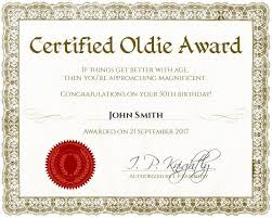 Making A Certificate Making Certificate Online Creative Advice