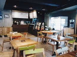 Q Cafe Golden Valley Hotel Cebu